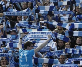 Champions League Week 12 Odds and Predictions: Zenit vs Bayer Leverkusen