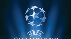 UEFA Champions League: October 22 Match Results, Goals and Highlights