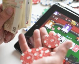 CMA Launches Probe into Online Casino Bonus Requirements