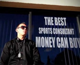 CNBC Reality Show 'Money Talks' Airs Dark Side of Gambling Industry