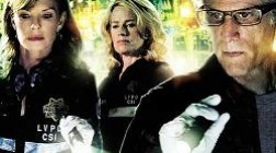 CSI Las Vegas Style Digital Download Review