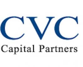 CVC Capital Partners Considers Betfair Takeover Bid