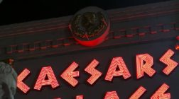 Caesars Entertainment To Buy Centaur for $1.7 Billion