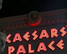Caesars Entertainment To Buy Centaur for $1.7 Billion