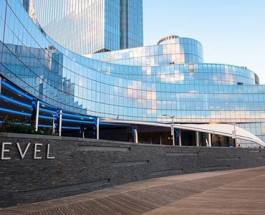 Caesars Entertainment May Bid for Revel Casino