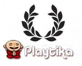 Caesars Entertainment on Top of Social Gaming