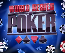 Caesars Interactive Acquires WSOP Mobile App