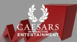 Caesars Interactive Shows Impressive Growth