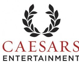 Caesars' Suffers Greater Losses than Expected