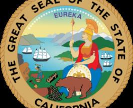 California Battling Tribes to Legalise Online Poker
