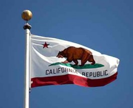 California May Allow Online Poker Only