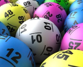 California SuperLotto Plus Jackpot Worth Millions on Saturday