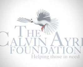 Calvin Ayre Foundation to Match Donations to Philippines Relief