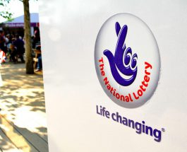 Camelot Fined £3 Million Over Fraudulent Lottery Payout