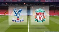 Can Liverpool Pull a Much Needed Win Against Crystal Palace?