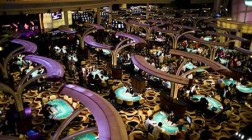 Can Macau Reinvent Itself or is it Too Late?