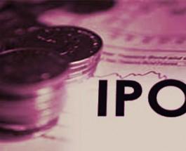 Candy Crush Saga Publishers Considering IPO