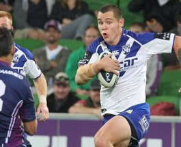 Canterbury Bulldogs vs Melbourne Storm – Match Preview