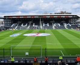 Capital One Cup 4th Round Odds and Predictions: Fulham vs Derby County
