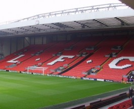 Capital One Cup 4th Round Odds and Predictions: Liverpool vs Swansea City