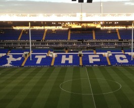 Capital One Cup 4th Round Odds and Predictions: Tottenham Hotspur vs Brighton & Hove Albion