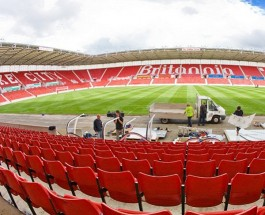 Capital One Cup 4th Round Odds and Predictions: Stoke City vs Southampton