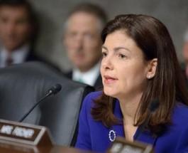 Capitol Hill Prepares for Adelson's Anti-Gambling Bills