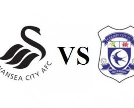 Cardiff City vs. Swansea City Betting Preview