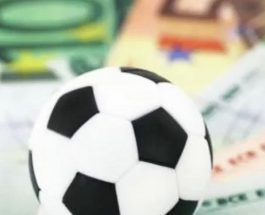 Punter's Great Cashout Wins Him £223,000