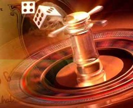 Casino Gambling May be Coming to Kentucky