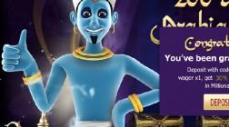 888 Casino Brings Members Jackpot Manic Monday