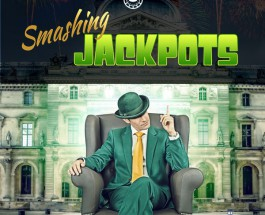 Mr Green Launches £40K Smashing Jackpot Prize Draw