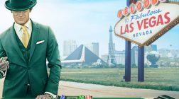 Win Four Casino Holidays at Mr Green