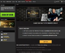 Receive 10,000 Extra Loyalty Points at NetBet Casnio