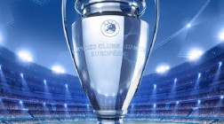 Grosvenor Casino Offers Champions League Final Tickets