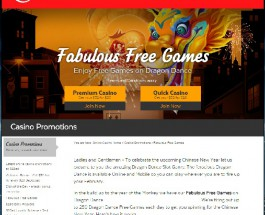 Enjoy Hundreds of Free Spins at 32Red Casino