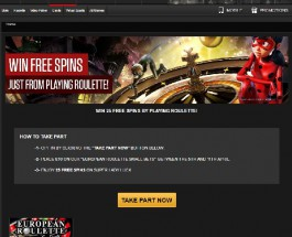 Enjoy 25 Free Spins on Super Lady Luck Slot at NetBet