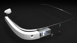 NetBet Casino Is Giving Away a Pair of Google Glass