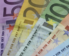 Deposit Bonuses and Extra Prizes at Play Million Casino on Sunday