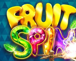Mr Green Casino is Giving Each Player Up to 2,300 Free Spins