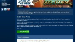 Earn Double Comp Points at BetFred Casino All Weekend
