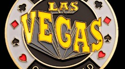 Win a €5,000 Trip to Las Vegas at Winner Poker