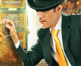 Win a Share of £6K in Mr Green Book of the Dead Cash Drop