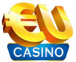 EU Casino Offers Loads of Bonus Cash This Weekend