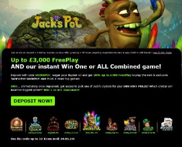 888 Celebrates New Slot Launch with £3K Free Play