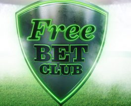 Receive a Weekly £5 Free Bet at Mr Green