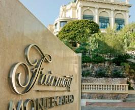 Win a Luxury Trip to Monaco at NetBet Casino