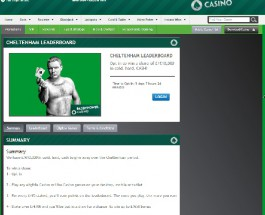 Win a Share of £10K in Paddy Power Cheltenham Promotion