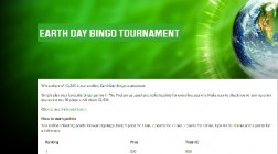Win a Share of £2,500 at Unibet This Month