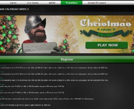 Enjoy Free Spins and Bonuses at Casino Luck